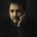 he University of Manchester has announced the appointment of Robert Guy as conductor of its Chorus and as a tutor of choral conducting in its prestigious music faculty.